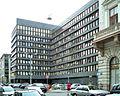 Hóka László irodaház Budapest.jpg