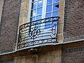 Hôtel particulier - Moulins (3).jpg