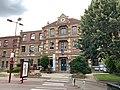 Hôtel ville Fresnes Val Marne 5.jpg