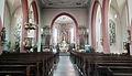 Höchberg, Pfarrkirche Mariä Geburt 003.jpg