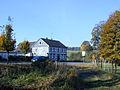 Hückeswagen-dörpe1.jpg