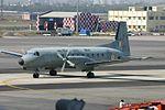 H-1518 BAe.748 Indian Air Force (8447279213).jpg