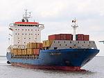 HANSE COURAGE - IMO 9318773 - Callsign V2OT7, Port of Antwerp pic2.JPG