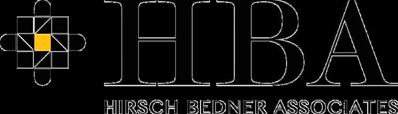 File:HBA-Hirsch Bedner Associates logo.png