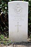 HEPTONSTALL, ALBERT-30-03-1943-Vorden.JPG
