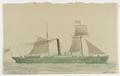 HERNÖSAND Ångfartyg, SB 491.tiff
