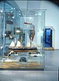HGM Saal 8 Modell Ferdinand Max.jpg