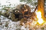 HHC 2-503rd IN, 173rd AB Mortar mission 170128-A-BS310-774.jpg