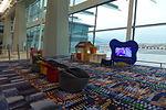 HKIA Midfield Concourse Kids Play Area 201604.jpg