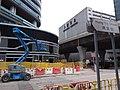 HK 九龍灣 Kln Bay in December 2018 SSG 30 Hung Yip Street.jpg