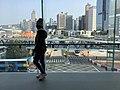 HK Central Apple Store IFC mall Jana 2020 IPad Air view Man Yiu Street B7FCA4F6-5522-4623-8450-37F5F504F513.jpg