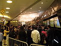 HK Lohas Park Plase1 Showflat.jpg
