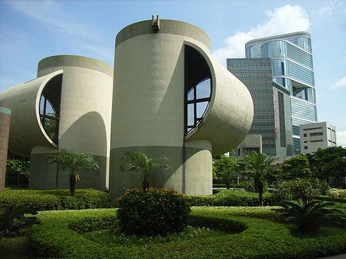 HK QWB Harcourt Park sculture.jpg