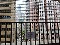 HK Sheung Wan SWCC view Welland Building n Gold Shine Tower July-2015 DCF.JPG