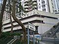 HK Tai Hang 春暉道 Chun Fai Road 愉富大廈 Elm Tree Towers 2 a.jpg