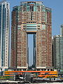 HK The Arch Overview.jpg