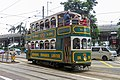 HK Tramways 28 at Hill Road (20181208132035).jpg