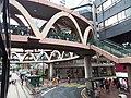 HK tram view CWB 銅鑼灣 Causeway Bay 怡和街 Yee Wo Street May 2019 SSG 08.jpg