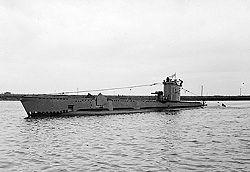 HMS Venturer (P68) (IWM FL 004031) .jpg