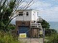 HM Coastguard - Bincleaves Weymouth - geograph.org.uk - 1939999.jpg