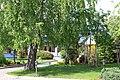 HOTEL KRASNODĘBSKI - panoramio (4).jpg