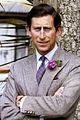 HRH The Prince of Wales Allan Warren.jpg
