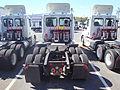 HTS Systems McLane Northeast Ryder Truck.jpg