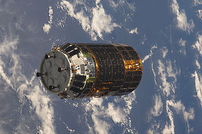 HTV-1 approaches ISS.jpg