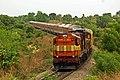 HYB - JP Exp. - Flickr - B V Ashok (1).jpg