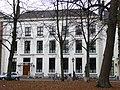 Haagsche Club 2.jpg