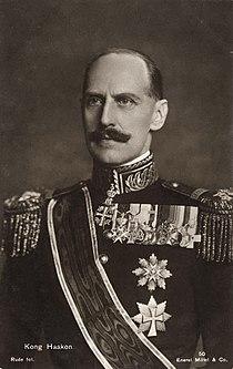 Haakon VII FSA.jpg