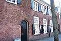 Haarlem-hofje van noblet achter.jpg