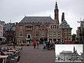 Haarlem - Stadhuis - panoramio.jpg