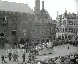 Bestand:Haarlem 700 jaar stad.ogv
