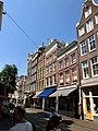 Haarlemmerstraat, Haarlemmerbuurt, Amsterdam, Noord-Holland, Nederland (48720291012).jpg
