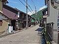 Hachimancho Yanagimachi, Gujo, Gifu Prefecture 501-4214, Japan - panoramio (9).jpg