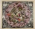 Haemisphaerii borealis coeli et terrae sphaerica scenographia - CBT 5870392.jpg