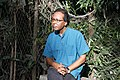 Hafiz Rashid Khan, DC Hill, 2013 (06).jpg