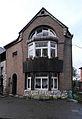 Hagen Am Stirnband IMGP1174 smial wp.jpg