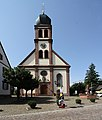 Hagenbach-102-St Michael-gje.jpg