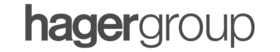logo de Hager Group