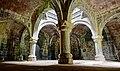 Haghpat Monastery - interior 2.jpg