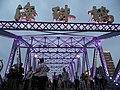 Haizhu Bridge 20130831 184021.jpg