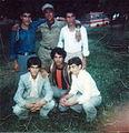 Hajjiabad, Zeberkhan, Nishapur - old pictures of people 16.jpg