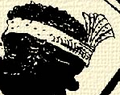 Hajkötő (heraldika).PNG