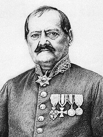 Hakob Hovnatanyan - Hakob Hovnatanyan (1806—1881), a representative of the last generation of Hovnatanyans.