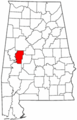 Hale County Alabama.png