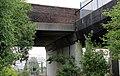 Hale Road bridge, Halebank 1.jpg