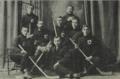 Halifax Wanderers 1899.png