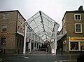 Halifax Westgate Arcade.JPG